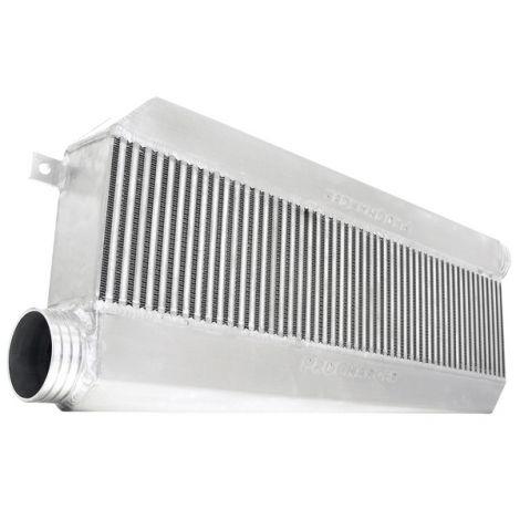 3 Core Intercooler System